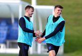小雷:芒特和麦迪逊就是英格兰国家队的未来