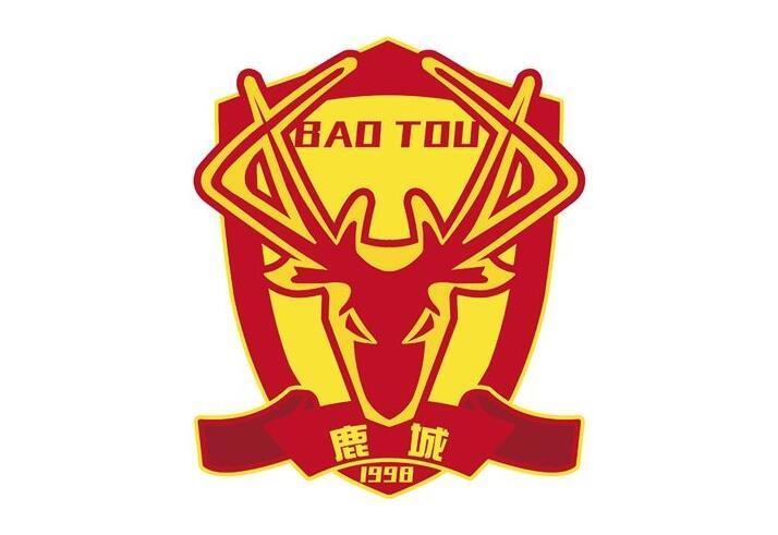 中乙内蒙古官方声明:淄博蹴鞠做事人员捏造捏造