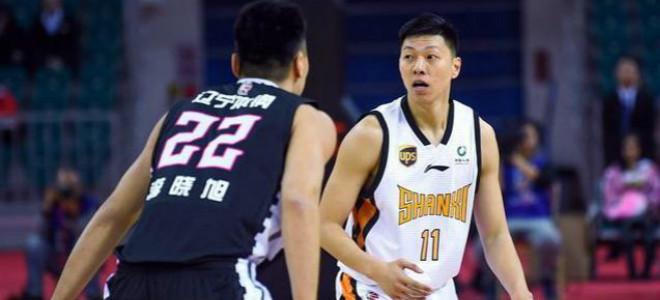 宋翔:李敬宇大概率在新赛季重返山东队