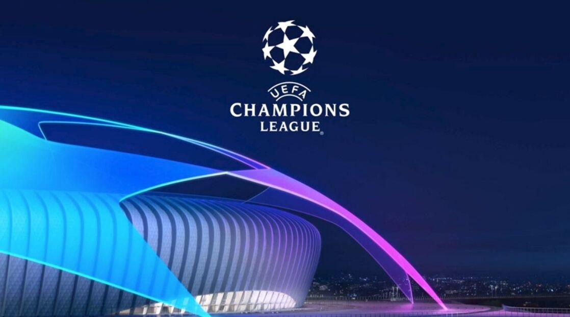 欧冠附加赛综述:奥林匹亚科斯、贝尔格莱德红星晋级