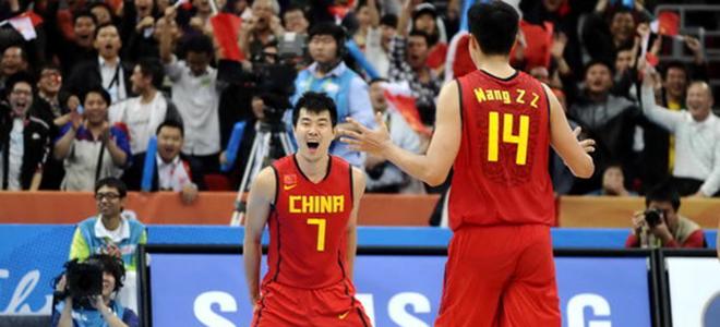 王仕鹏:吾们稀奇必要这场胜利,也乞求球迷不要过于偏激