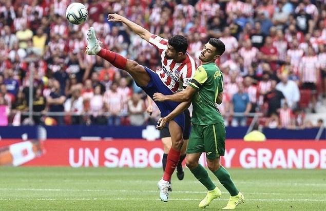 费利克斯比托洛齐破门托马斯绝杀,马竞3-2逆转埃瓦尔