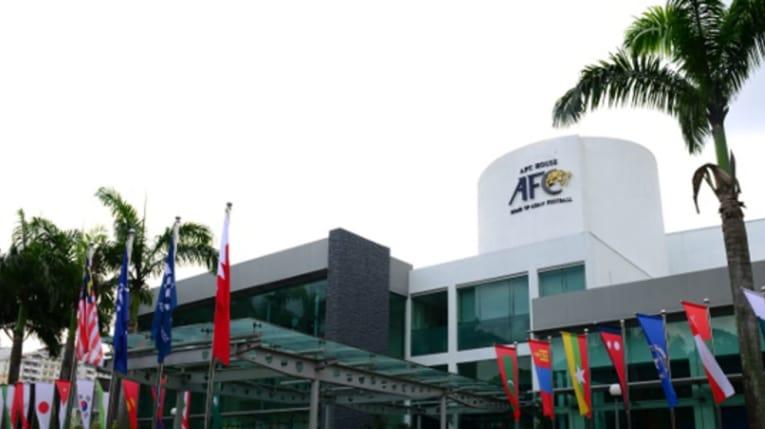 亚足联梦想亚洲奖提名名单揭晓,中国足协入选