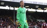 邮报:利物浦将给阿德里安加练,希望他能提高脚下技术