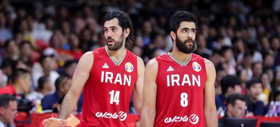 伊朗主帅情感清明:排位赛中国不益打,吾们比较有利