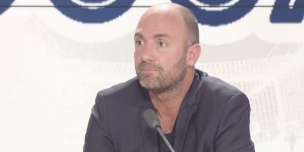 杜加里:巴黎是世界前10球队,但他们对年轻人很奇怪