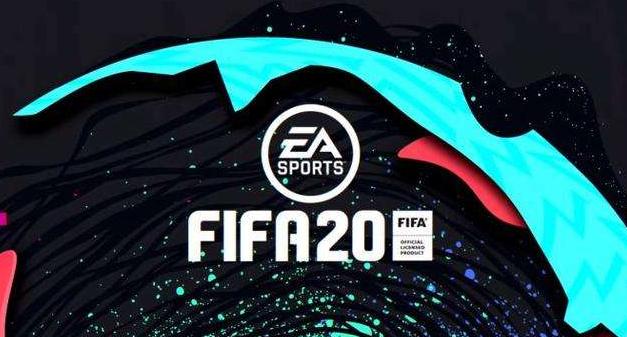FIFA20挺进最快20人榜,桑乔领衔万-比萨卡上榜