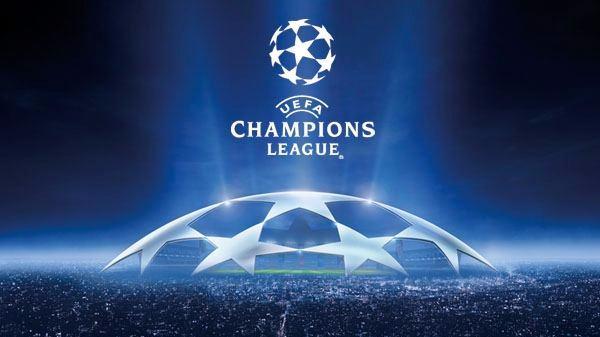 ESPN欧冠冠军投票调查:利物浦声援率26%居首,巴萨第hg0088官方开户
