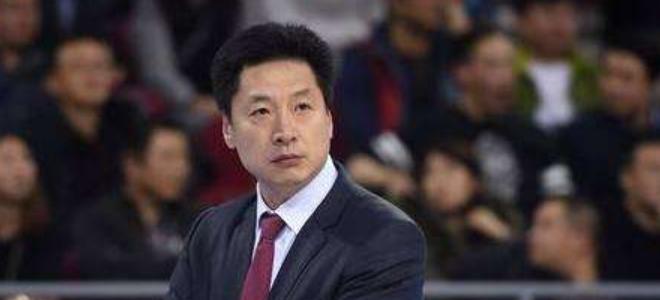 李春江:外援与队友默契不足,希望尽快融入球队