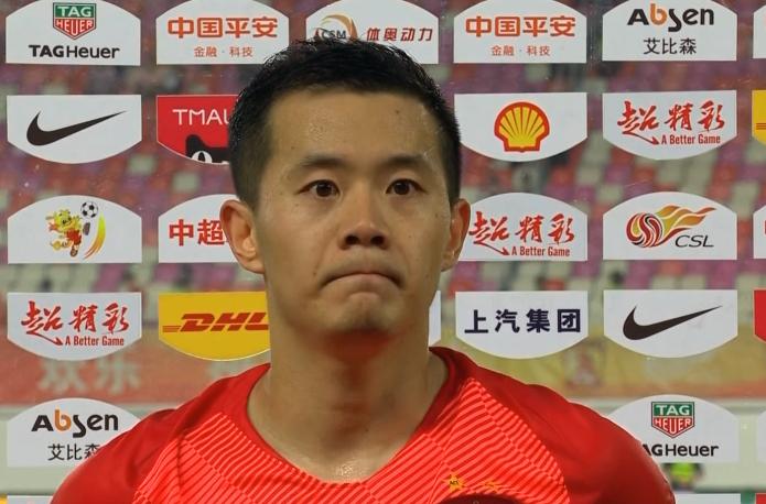 黄博文:对手值得尊敬,把后面比赛打好冠军还是我们的