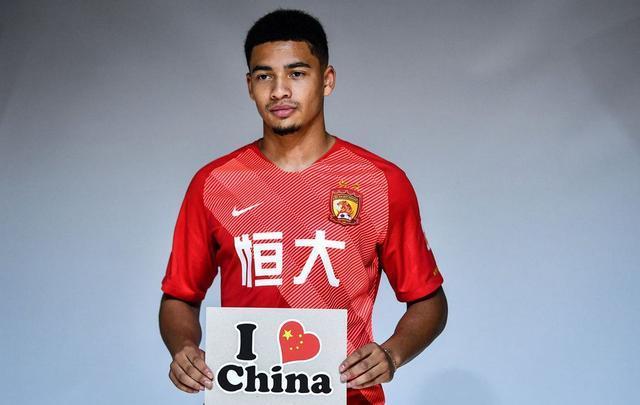 白国华:布朗宁成为中国人,名字从蒋光泰改为蒋光太