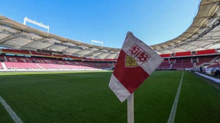 准备德国欧洲杯,斯图添特主场将投资6500万欧扩建