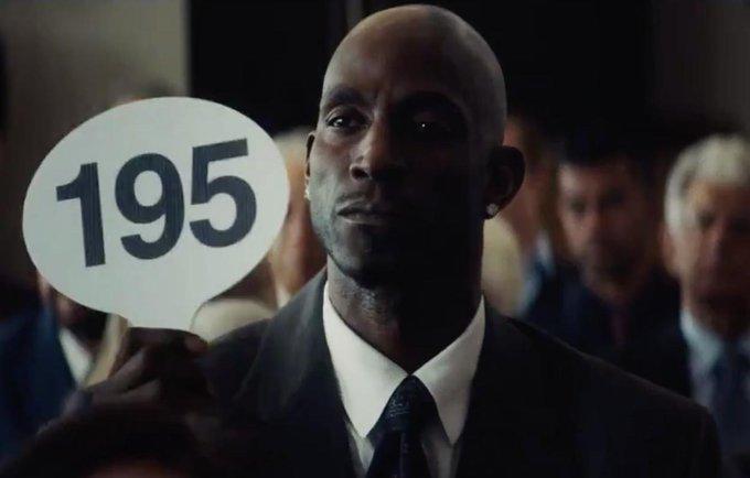 添内特将出演亚当-桑德勒主演的作恶惊悚电影《原钻》