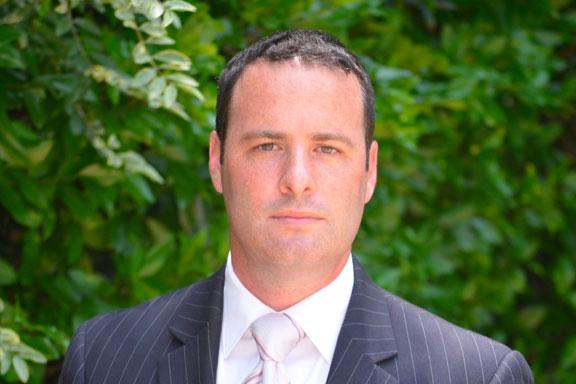 骑士将聘请Mark Kovacs担任球队运动科学总监