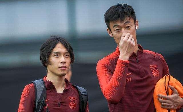 中新网点评张鹭醉驾:中国足坛2019年度最大丑闻