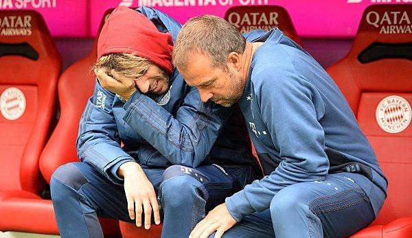 """萨利:没看到哈马""""心酸照"""",赛季还长他还有机遇"""