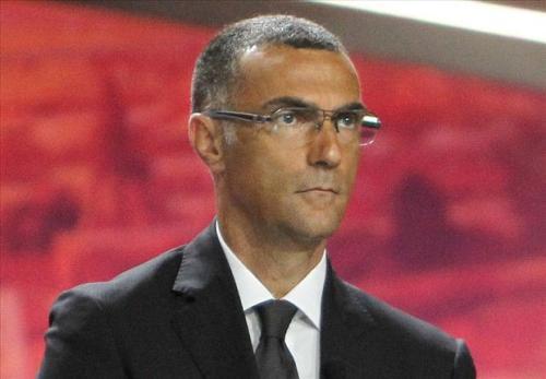 贝尔戈米:若是米兰换帅,在间歇期进行更换是最好的选择
