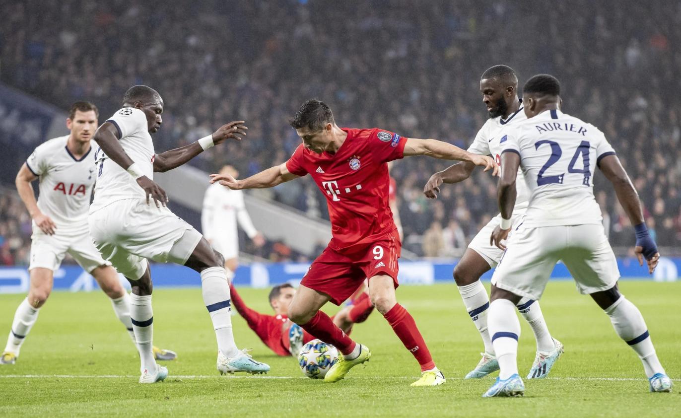 四大联赛直接晋级欧冠正赛资格或削减为3个