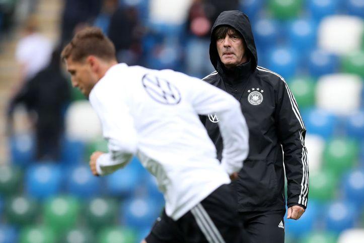 图片报:德国队又失去一个赞助商,过去一年已累计丢三个