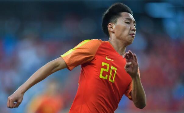 记者:备战中超补赛,重庆、人和国奥球员返回俱乐部