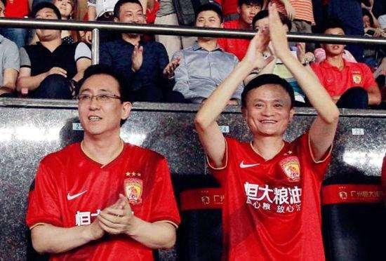 2019胡润百富榜:马云居首,许家印第3,王健林第9