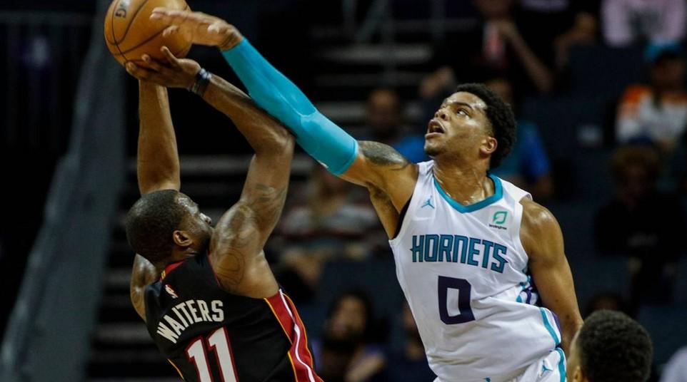 韦特斯:打篮球对我来说很简单,重要的是给我机会