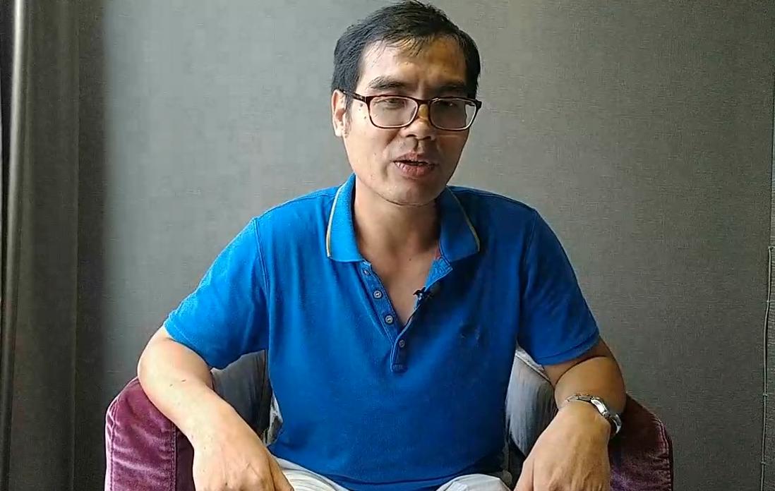白国华:蒋光太代表国足年末将有裁决,足协对伊沃没兴趣
