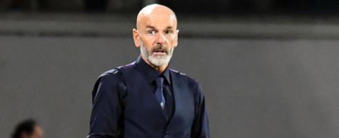 米兰新教练组成员确定,前后卫博内拉留任