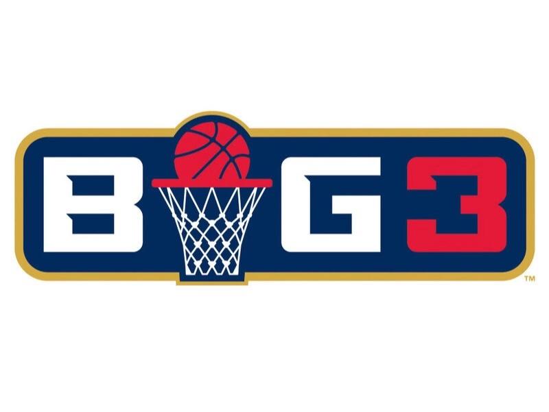 BIG3宣布原定于11月前往中国的访问活动被推迟