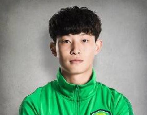 热身赛:文达梅开二度,国安2-0韩国安阳FC