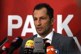 萨利:拜仁中卫不缺人,不担心聚勒受伤后的人手问题