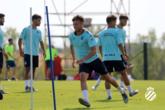 西班牙人官方:卡莱里、普阿多、皮亚蒂因伤缺席下场比赛
