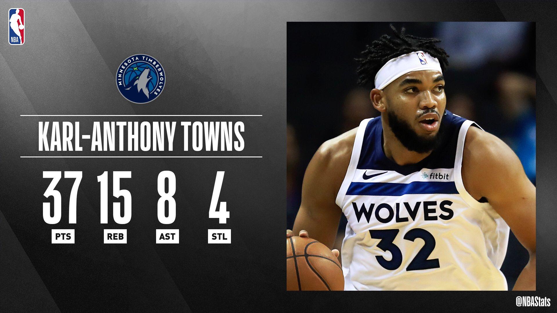 唐斯NBA,最强NBA唐斯,球员唐斯