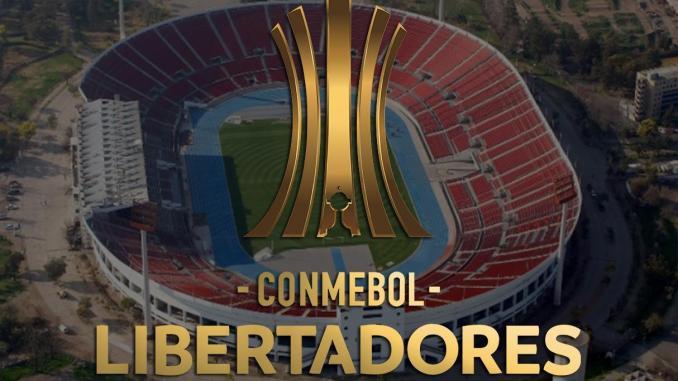 南美足联官方:本年度解放者杯决赛将正常在智利举行