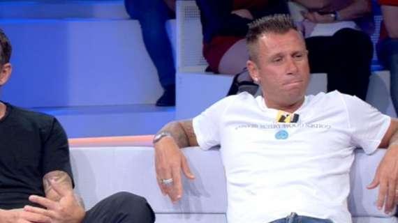 卡萨诺:奥里亚利工作不重要,三冠王主要靠球员和教练