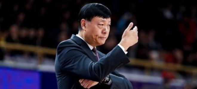 李秋平:赢球主要靠防守,董瀚麟在力量上比王少杰好