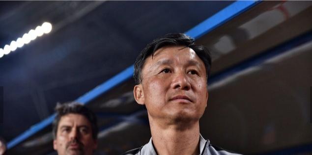 北青:国青期待两连胜,面对新加坡还得拼