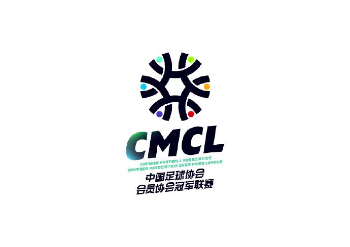 中冠决赛:南京枫帆次回相符反转夺冠,深圳壆岗获得亚军