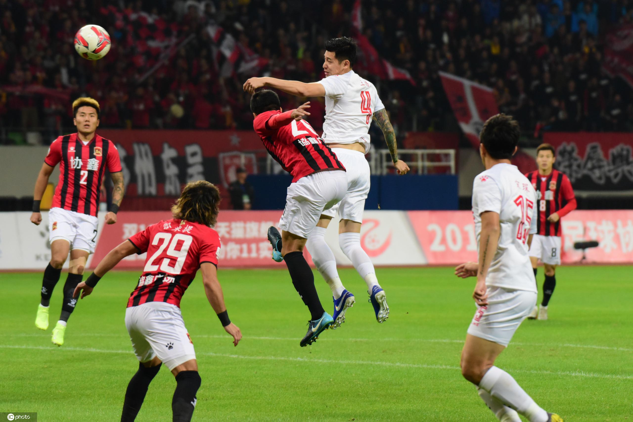 中甲中乙附加赛:辽宁宏运总比分1-1苏州东吴成功保级