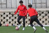 费利克斯与福萨里科恢复有球训练,吉梅内斯也即将复出