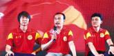 北青:国足重建兼顾近期远期,郝伟李铁