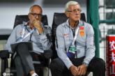 马达洛尼:里皮辞职因对国足态度失望