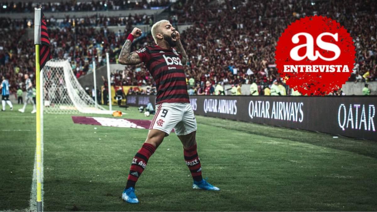 巴尔博萨专访:已准备好去欧洲迎接挑战,梦想为巴西效力