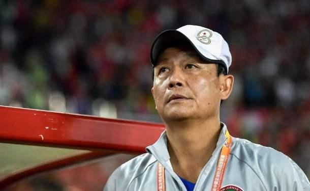 王宝山:有些国脚联赛发挥出色为何到国家队就不行