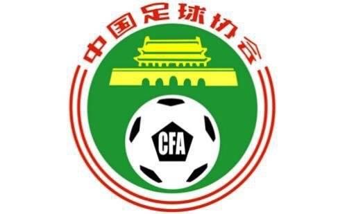 记者:FIFA考察中国申办城市,对足球基础设施条件失望