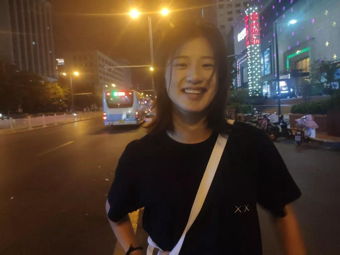 女足国青队长汪琳琳:希望22岁前能踢上国家队主力