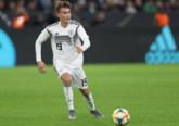弗赖堡前锋:能为拜仁效力将会很特别