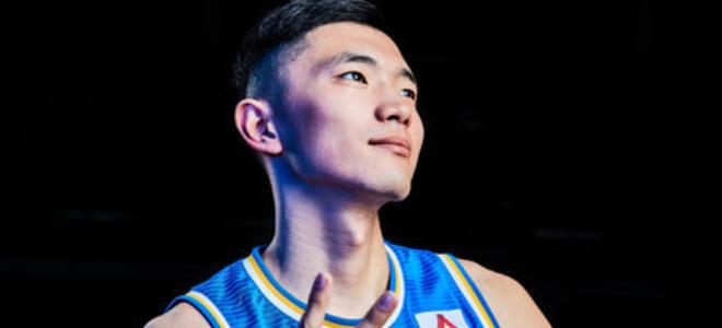 陈林坚CBA生涯三分球总命中数超莫科,升至历史第42位