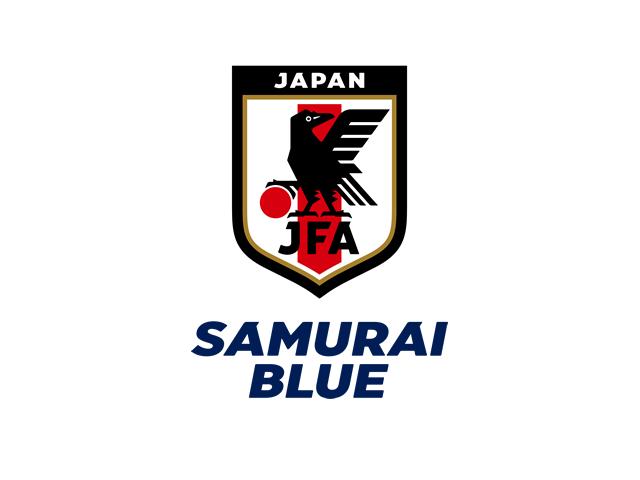 东亚杯日本队名单更新:一人伤退,补招两年轻球员入队