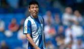 韩乔生:武磊与孙兴慜的差异,侧面反映中韩足球的差异